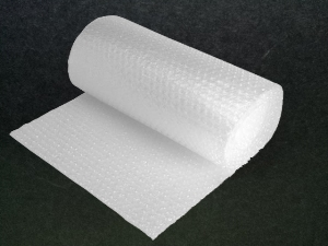 BUBBLE WRAP PRODUCT